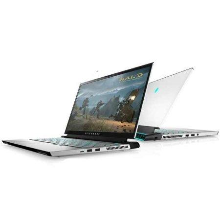 Alienware m17 R3 Laptop
